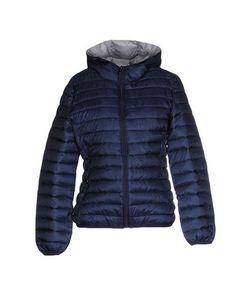 MORRISON   Куртка