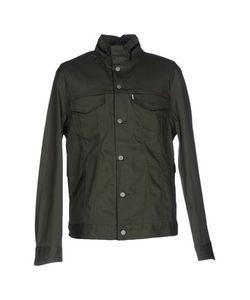 Levi's® | Куртка