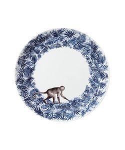 LABORATORIO PARAVICINI | Декоративная Тарелка