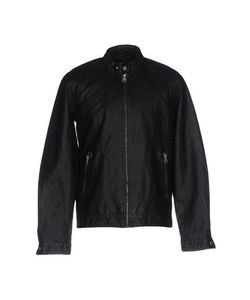 Jack & Jones Vintage   Куртка