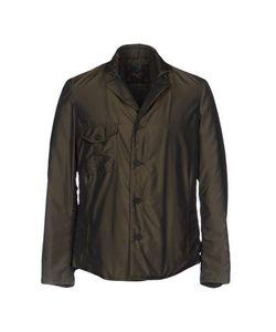 PALTÒ   Куртка