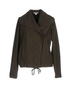 James Perse Standard | Куртка