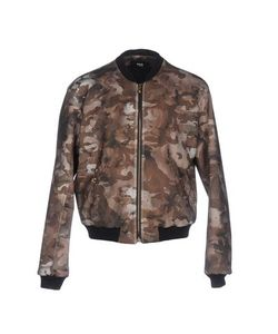Versus | Куртка