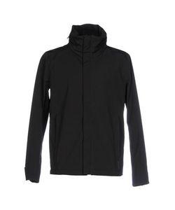 ECOALF   Куртка