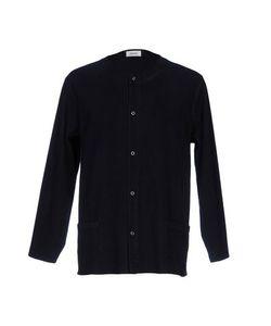 CHIMALA | Куртка