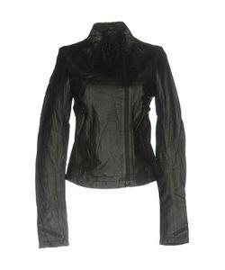 Barbara I Gongini | Куртка