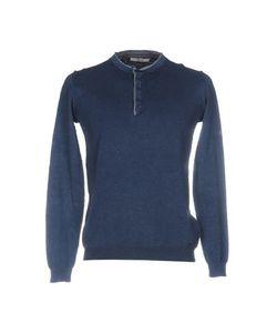 Gj Gaudi' Jeans | Свитер