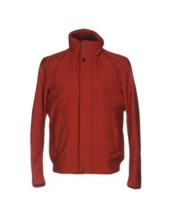 BOSS | Куртка