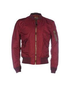 Schott | Куртка