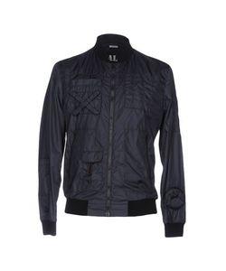 Moschino | Куртка