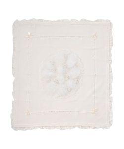 LADIA | Одеяльце Для Младенцев