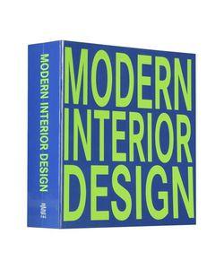 Taschen   Дизайн