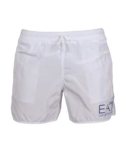 EA7 | Шорты Для Плавания