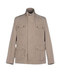 Nino Danieli | Куртка