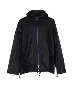 Y-3 | Куртка