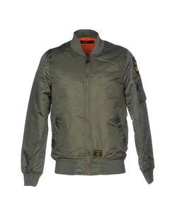 X-Cape   Куртка