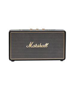 Marshall | Колонка Аудио