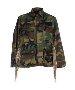 That'S It! | Куртка