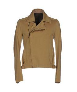 Yves Saint Laurent Rive Gauche | Куртка