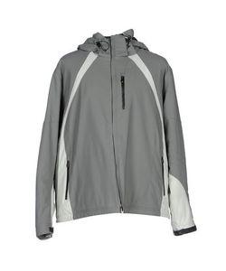 Spyder | Куртка