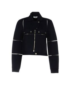 Courreges | Куртка
