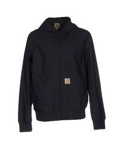 Carhartt | Куртка