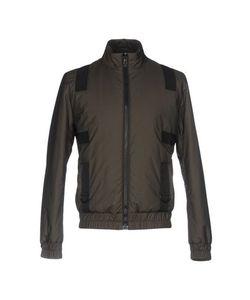LETASCA | Куртка