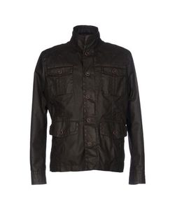 Jey Cole Man | Куртка