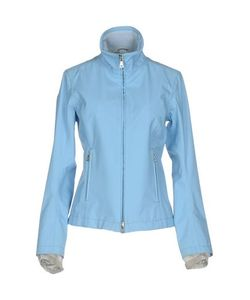 Prada Sport | Куртка