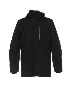 !Solid | Куртка