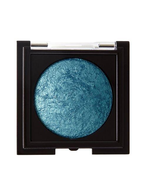 Laura Mercier | Голубы Запеченные Тени Baked Eye Colour Lagoon