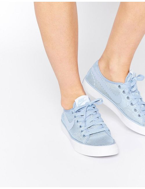 Nike | Женские Сетчатые Кроссовки Primo