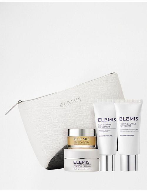 Elemis | Beautiful Skin Косметический Набор Скидка 60