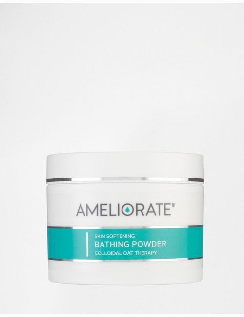 Ameliorate | Smoothing Смягчающая Пудра Для Ванны 350 Г. Smoothing