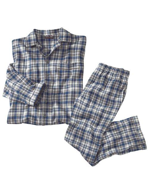 AFM | Мужская Белыевна Рубашка Из Поплинаatlas For Men