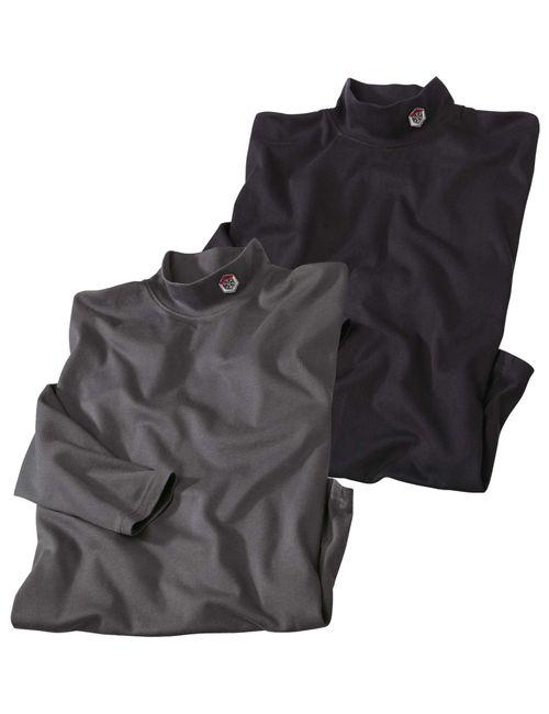 AFM | Мужское Курткаatlas For Men