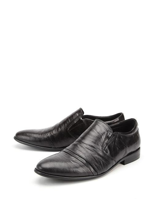 BRUNO | Мужские Туфли