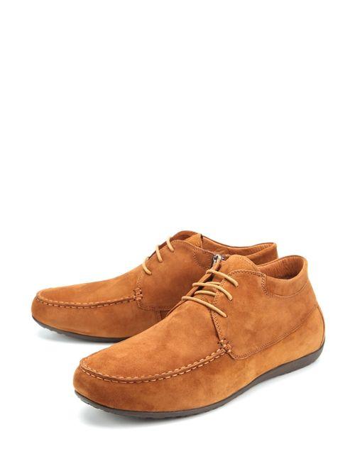 Marco Lippi   Мужские Ботинки