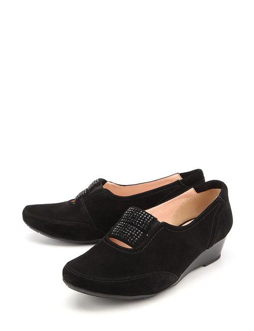 Baden   Женские Туфли