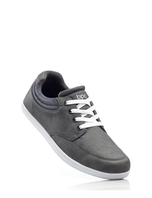 bonprix   Мужские Чёрные Туфли