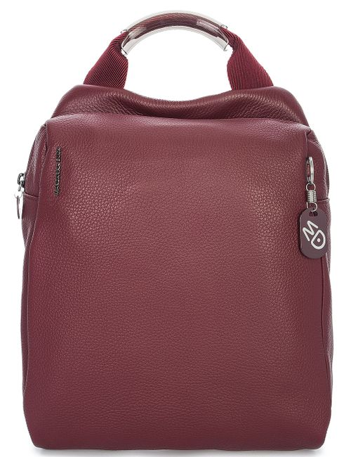 MANDARINA DUCK | Женский Красный Рюкзак