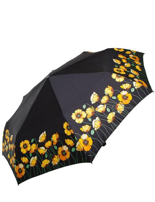 Doppler | Женский Цветочный Зонт