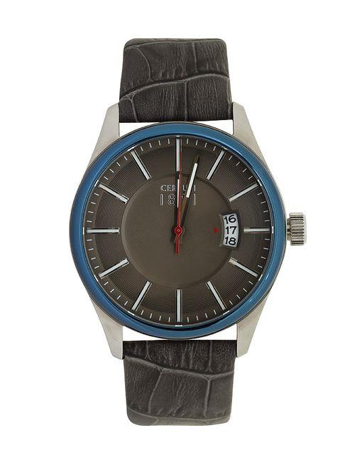 Cerruti 1881 | Мужские Часы