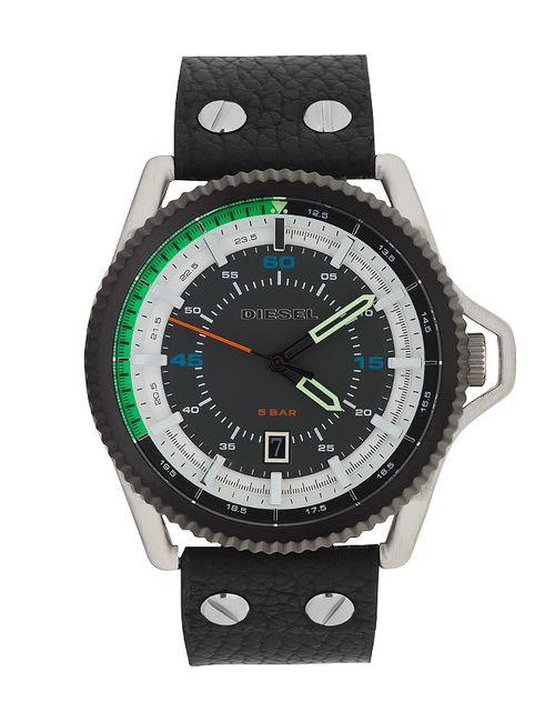 Diesel | Мужские Часы