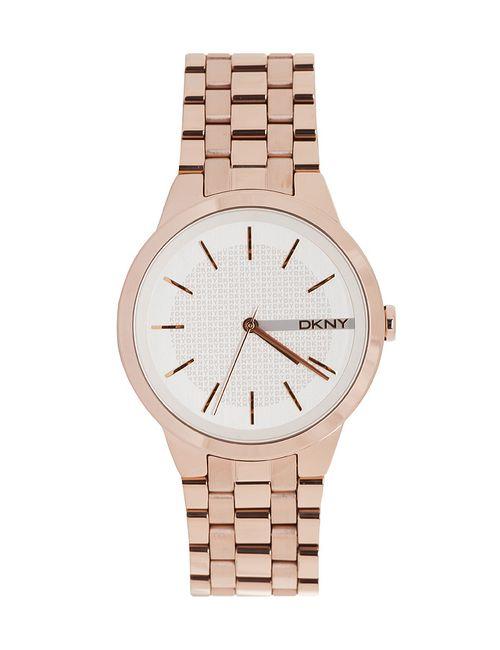 DKNY | Женские Часы