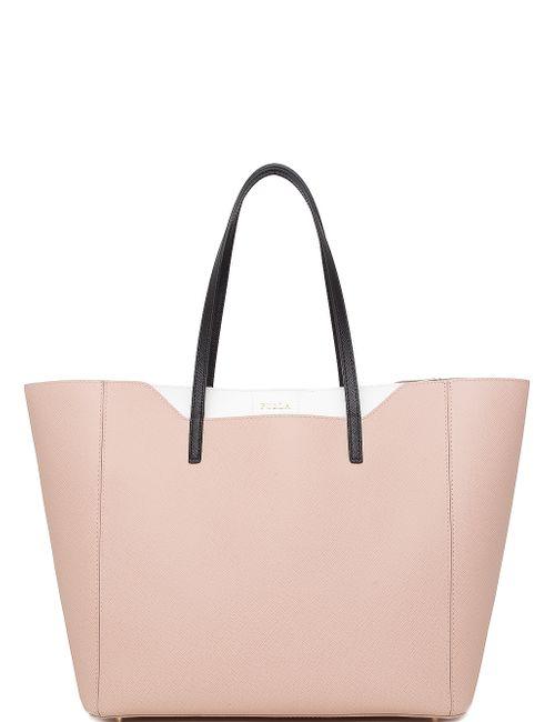 Furla | Женская Розовая Сумка