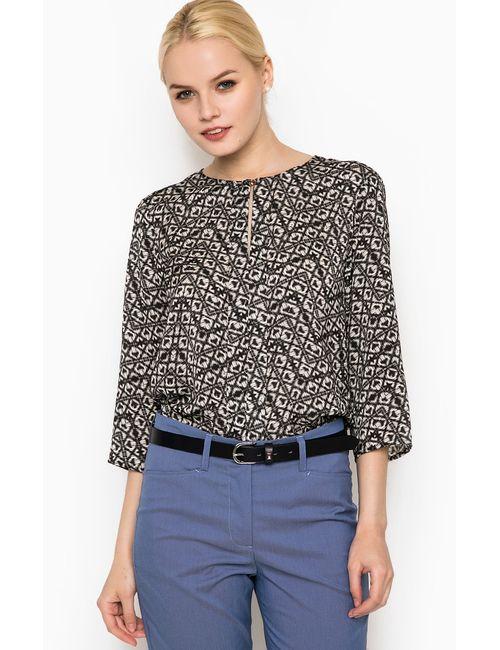 Cinque   Женская Серая Блуза