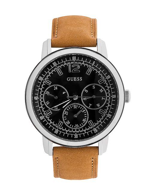 Guess | Мужские Часы