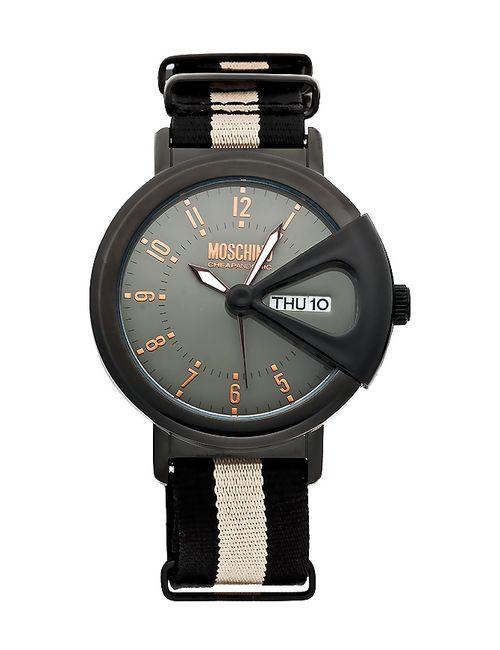 Moschino | Мужские Часы