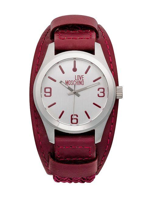Moschino | Женские Часы